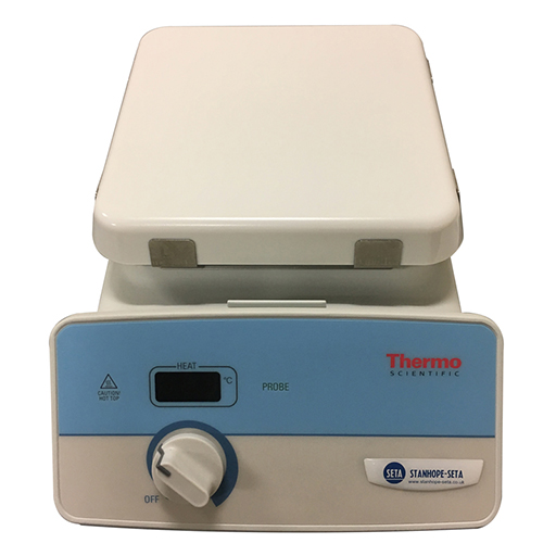 Hot Plate - 25000-4
