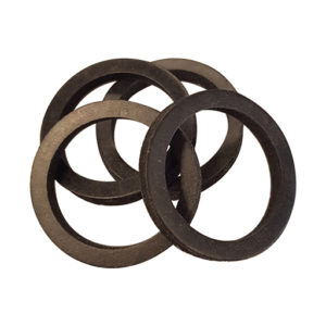 Insulating Gasket (Pack of 20) - 11000-003