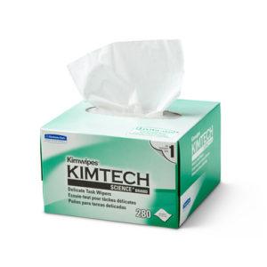 Kimwipes - 1 box - 700178-01