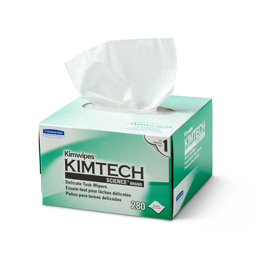 Kimwipes - 1 box - 700178-01