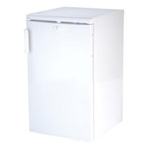 Laboratory Refrigerator - 93700-0