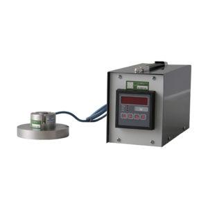 Seta Load Calibration Kit - 19930-0