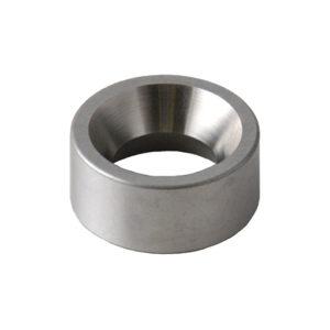 Locking Ring for Torque Arm - 19800-011
