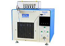 MRV TP-1 | King Mini-Rotary Viscometer