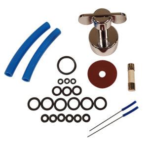 Maintenance Kit - 91645-0