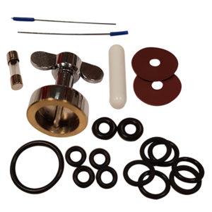Maintenance Kit, CFBT & CSCFBT - 91675-0