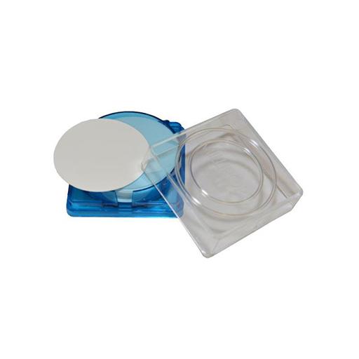 47 mm Membrane Filter (100) - 19727-002