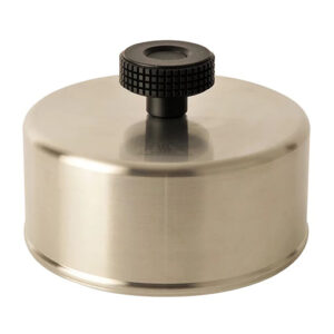 Micro Carbon Residue Tester Oven Lid - 97400-310