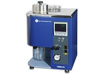 Micro Carbon Residue Tester – 97400-3