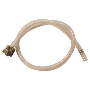 Micron Filter Tube Assembly - SA1000-018