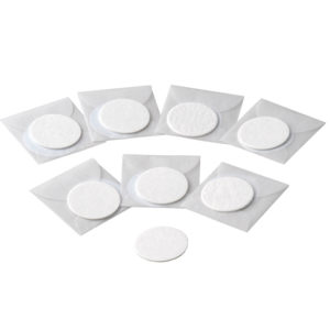 Monitor Refill (pack of 50) - 16190-0