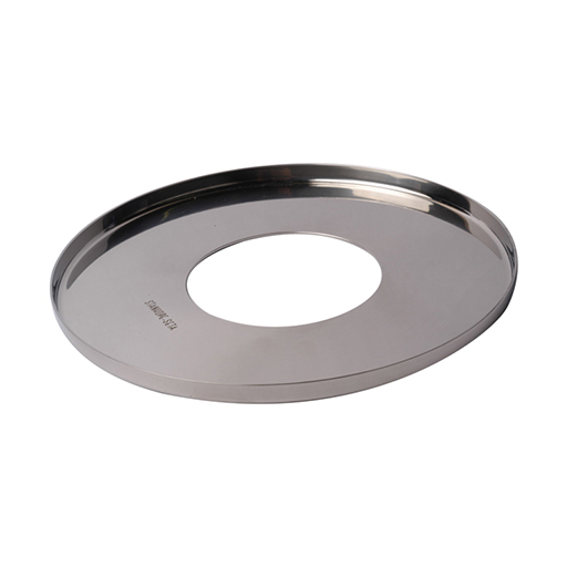 Overflow Ring - 17520-0