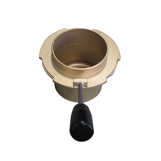 PM-93 Sample Cup - 35000-005