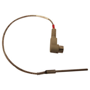 PRT Probe (Multiflash Pensky-Martens) - 34100-002