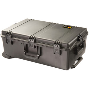 Pelican Case for the MFT