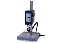 Setamatic Penetrometer – 17500-0