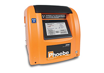 Phoebe® M Series Phosphorous Analyzer