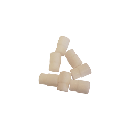 Pipette Filters (pack of 100) - 99690-002