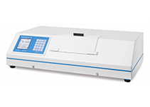 Polartronic H532 Polarimeter