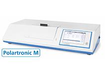Polartronic M Touch Series Polarimeter