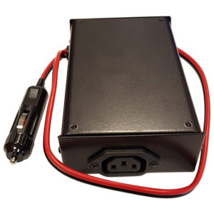 Power Supply - 30005-0