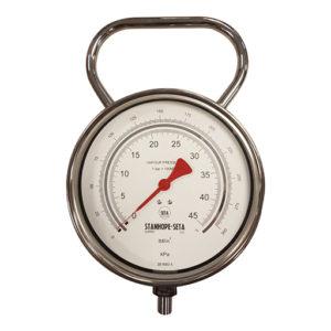 Reid Vapor Pressure Gauge 0 to 300 kPa - 22530-0