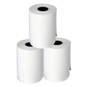 Printer Paper (Pack of 20) - 81002-301