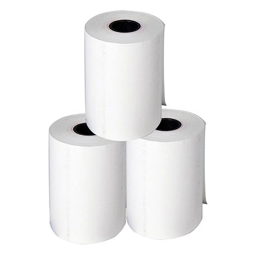Printer Paper (Pack of 20) - 81002-301
