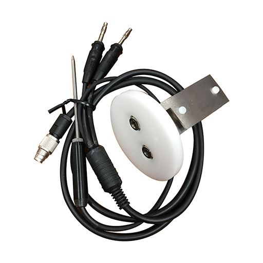 Replacement Probe and Sensor - 99700-604