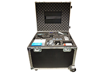 SSAFPAK Aviation Fuel Contamination Test Kit – 86500-3