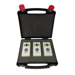 SaltCheck Verification Tool - 99703-0