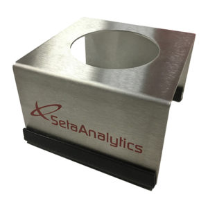 Sample Bottle Holder - SA1043-0