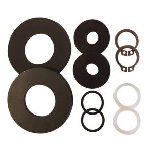 Seal Replacement Kit - 16160-208