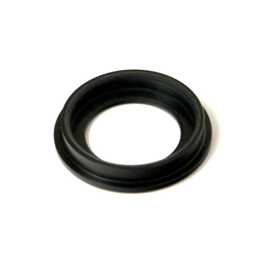 Secondary film retaining ring – 308758-01
