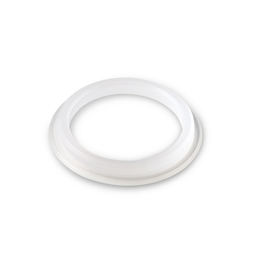Secondary window ring – 302203-01