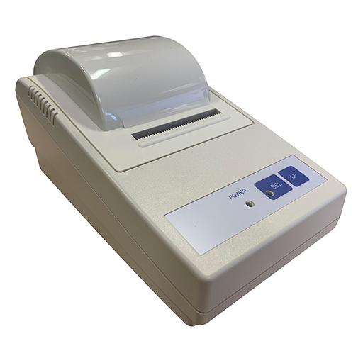 Serial Printer - 80602-0