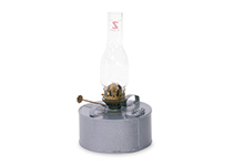 Seta Adlake Burning Test Lamp, 10510-0