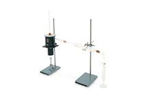 Seta Asphalt Distillation Apparatus, 11900-0