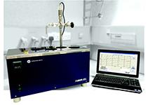 Seta Auto-Oxi Control System, 15452-2