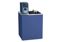 Seta Corrosion Test Bath, 22220-5