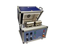 Seta High Temperature Roll Stability Tester, 19400-5