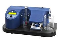 Seta Multi Filtration Tester (MFT), 91600-3