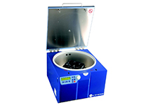 Seta Oil Test Centrifuge – 4 place, 90000-3