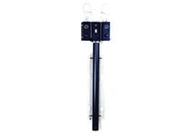 Seta Twin-Column Adsorption Apparatus, 14060-0