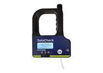 SetaCheck Biodiesel SA5500-0