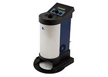 Setavap 2 Vapor Pressure Tester – 81000-2