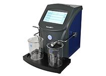 Seta Multi Filtration Tester (MFT) – 91600-4