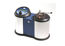 Setaflash Series 3 Open Cup Tester, 31000-0