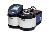 Setaflash Series 8 Flash Point Tester High Temp – Gas Ignitor – 82050-0