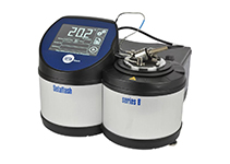 Setaflash Series 8 Closed Cup Flash Point Tester – High Temperature – 82000-2
